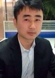 汤涛 弘业期货客户经理,能源化工分析师,主要擅长于聚丙烯PP领域研究。